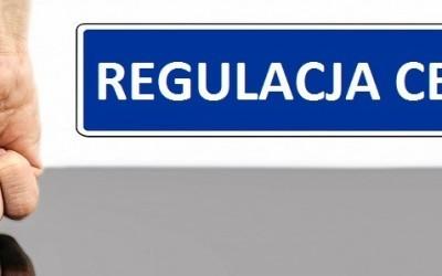 Dlaczego regulacje cen pożyczek pozabankowych są zagrożeniem dla konsumentów?