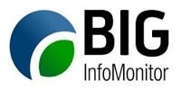 BIG InfoMonitor S.A.