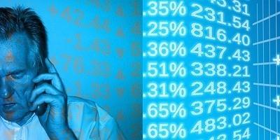Co czeka klienta unikającego spłaty chwilówki online?