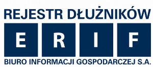 logo erif