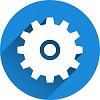 ikona informująca o ważnych zasadach udzielania pożyczek