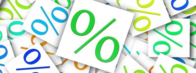 Tanie pozabankowe pożyczanie – co wpływa na cenę pożyczki wieloratalnej?