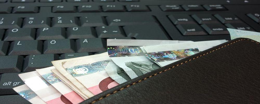 Co składa się na koszt pożyczki?