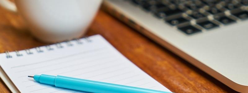 Przegląd ofert pożyczki za darmo