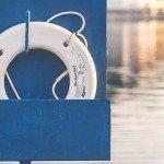 szczegóły pożyczki i kredytu konsolidacyjnego