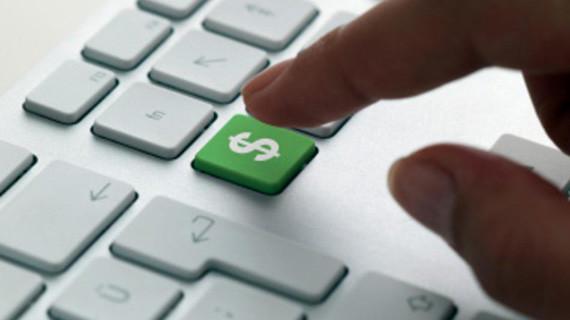szybka pożyczka pozabankowa online za jednym kliknięciem
