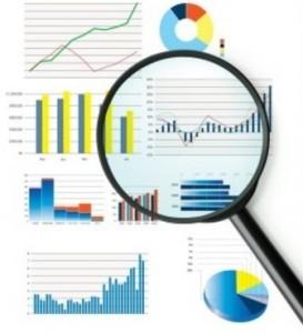 raport dotyczący ustawy o pożyczkach pozabankowych