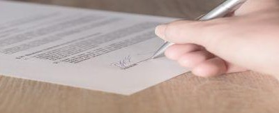Odstąpienie od umowy pożyczki i wcześniejsza spłata zobowiązania