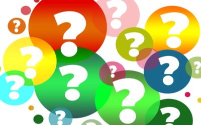 Jak podjąć decyzję pożyczkową?